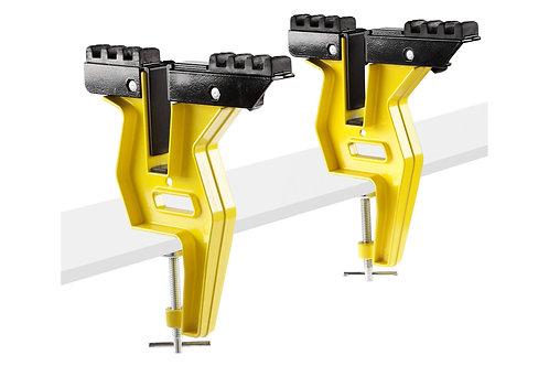 Wax-Equipment Board Grip 2.0