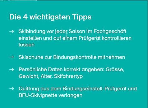 BFU Tipps.jpg