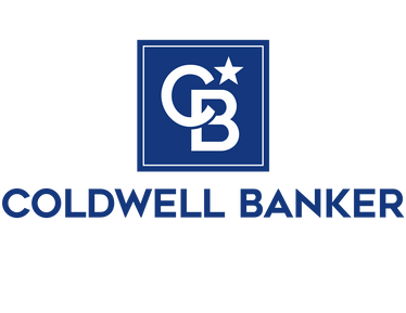 Colwell Bankers.png