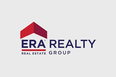 ERA-Logo.jpg