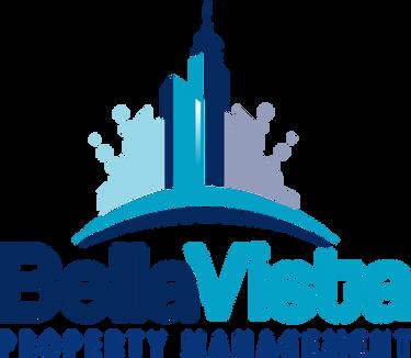 Bella-Vista-logo.png