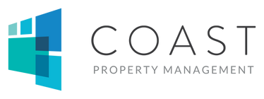 Coast-Property-Management-logo.png