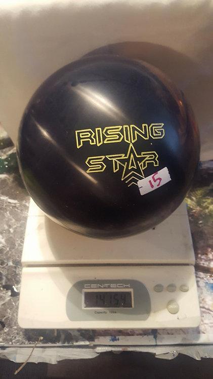 Roto Grip Rising Star