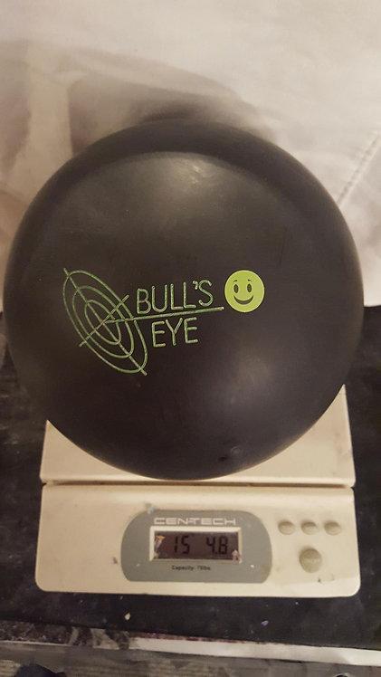 Titeline Bull's Eye