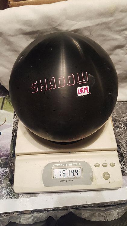 C300 Shadow
