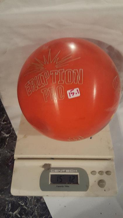 C300 Eruption Pro