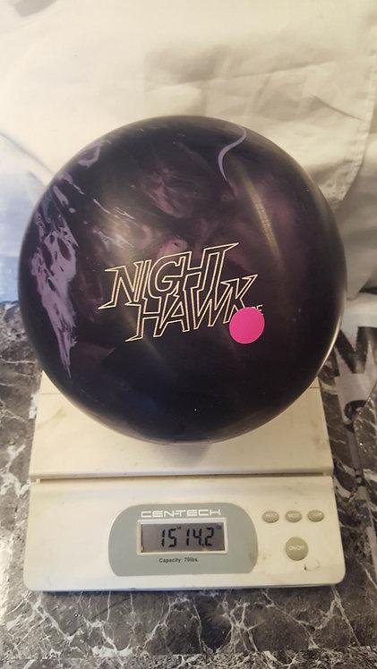 AMF Nighthawk