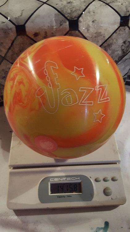 c300 Jazz