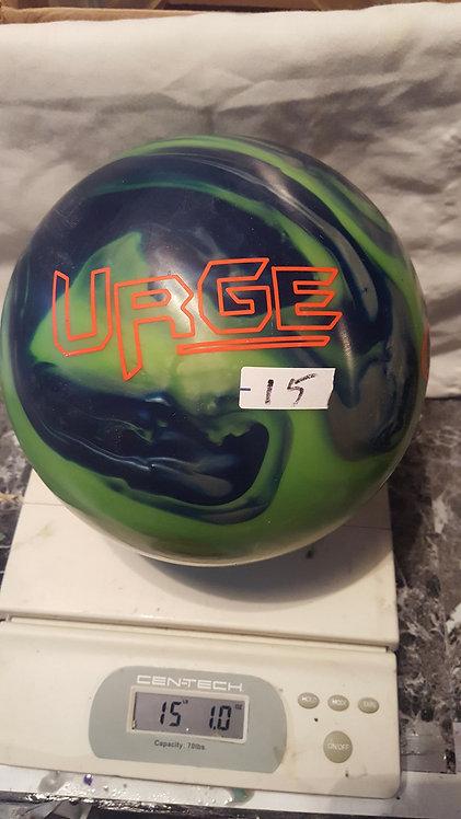 c300 Urge