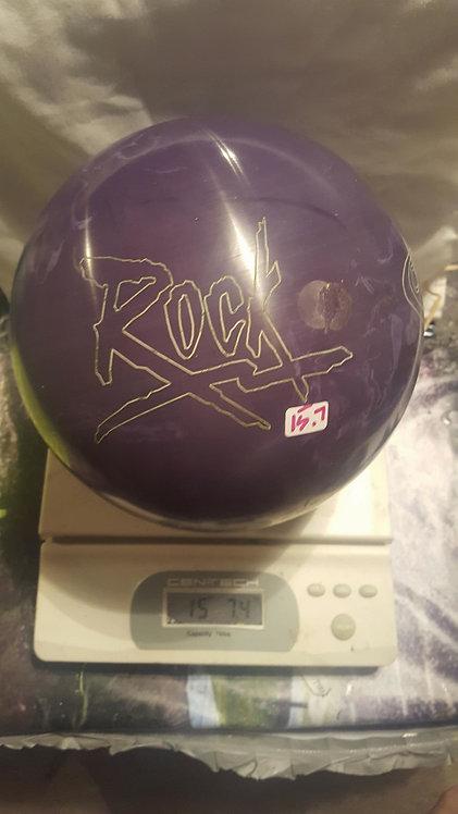 C300 Rock