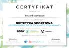 Ryszard-Sypniewski-dietetyka-sportowa-ws