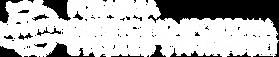 Logo poradnia białe.png