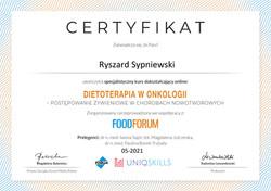 Ryszard-Sypniewski-dietoterapia-w-onkolo