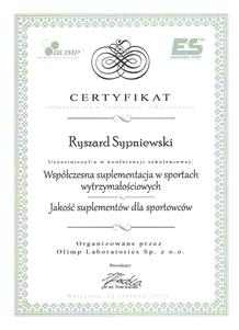 wspołczesna_suplementacja_w_sportach_wy