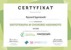 Ryszard-Sypniewski-dietoterapia-w-chorob