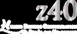 z40 logo.png