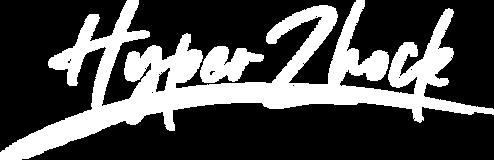hyper zhock logo.png