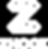 zhock white logo final.png