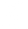 zhock white logo final.png