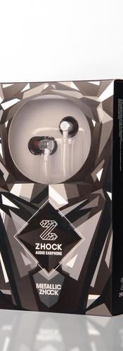 metallic zhock 2.jpg