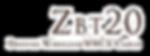 zbt20 logo.png