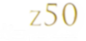 z50 logo.png