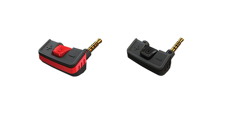 dongle color option.png