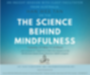 The Science Behind Mindfulness & MBSR in Singapore
