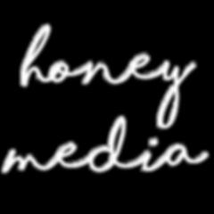 Honey_Transparent_white.png