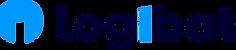 logibat-logo-couleur-desktop_2x.png
