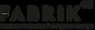 f42-logo-noir-petit.png