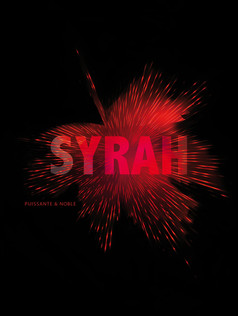 SYRAH.jpg