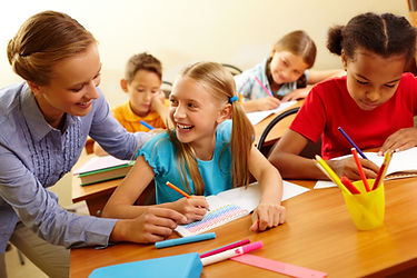schoolgirl-having-good-time-with-teacher