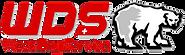 Logo-2-WDS_2017_400-1.png