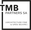 tmb-logo-1.png