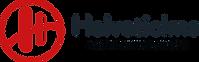logo-Helveticimo-horizontal.png