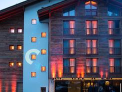 HOTEL PLAMPRAS