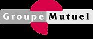 logo-groupe-mutuel.png