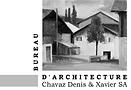 Logo_Chavaz.png