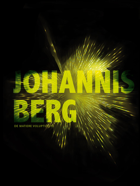 JOHANNISBERG.jpg