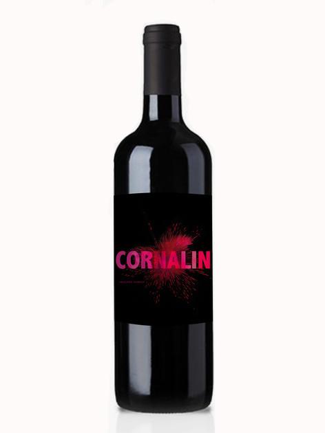 CORNALIN.jpg