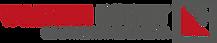 logo.dd9134d2.png