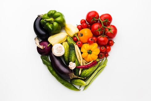 heart-arrangement-made-vegetables.jpg