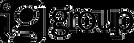 logo-ig-group copie.png