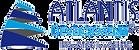 logo-site-atlantis-development.png