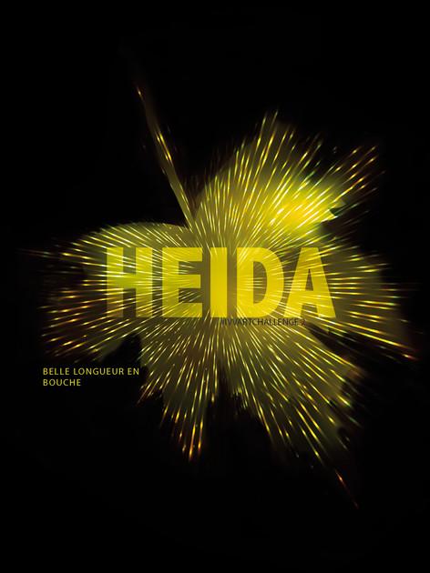 HEIDA.jpg