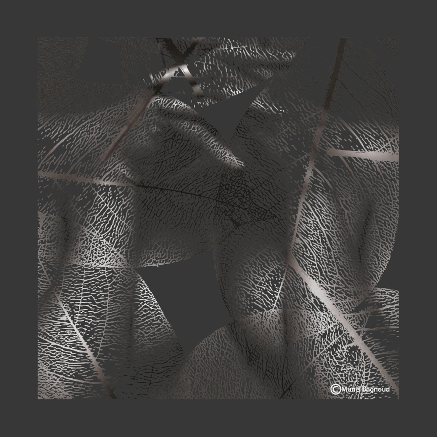 Nu_métal_7