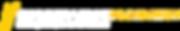 IF_Logo_White_Yellow_Horizontal-webtagli