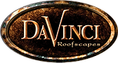 Divinci Roofers - Jan Turcotte