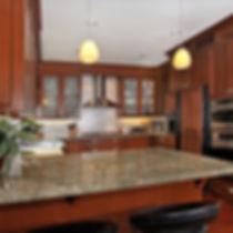 Tustin Ranch House-2.jpg